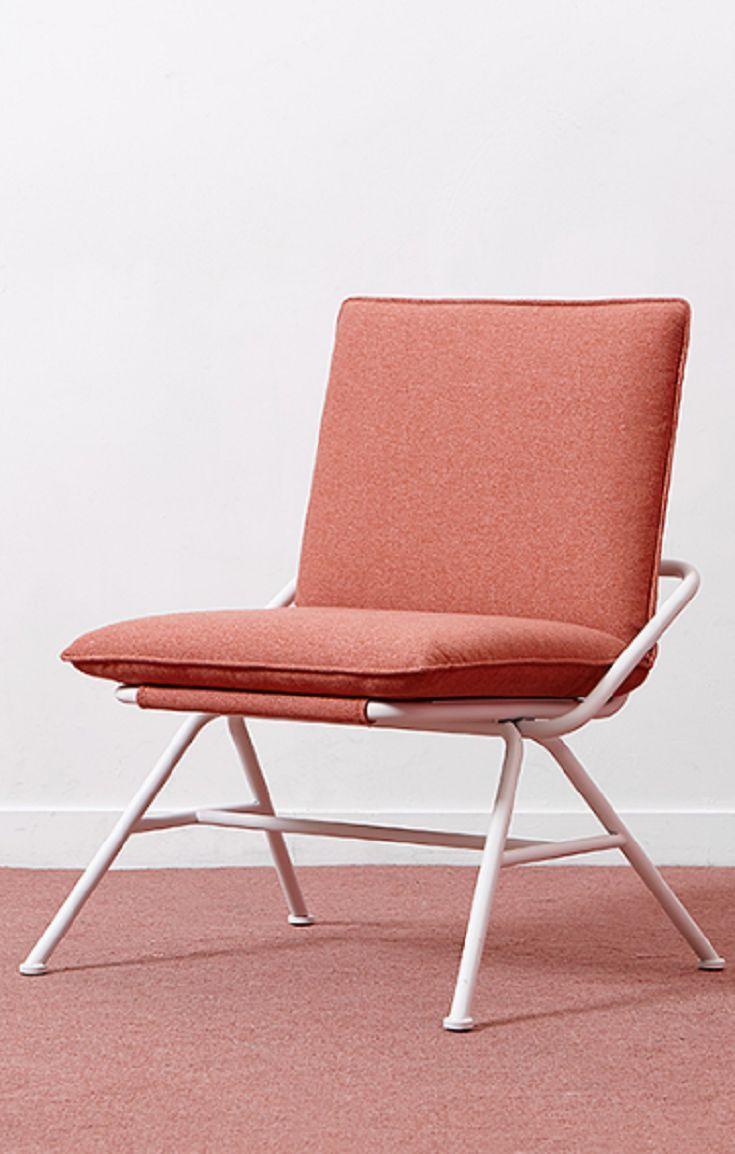 Best Home Of Teak Furniture Comfortable Furniture Furniture 640 x 480
