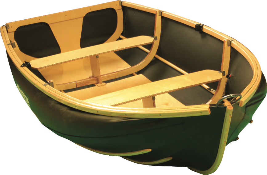 Pin By Kushalagarwal On Morskaya Tematika Folding Boat Dinghy Small Boats