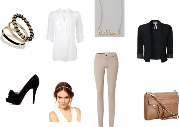"""Untitled #14"" by duranyikfanni on Polyvore"