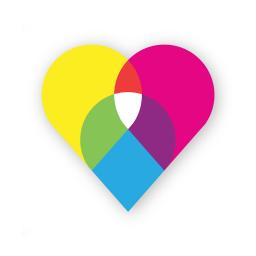 App Icon Design Inspirations App Icon Design Ios App Icon Design Iphone Instagram