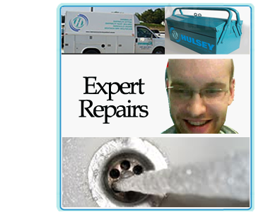 In Athens Ga there is only one name to know when you need plumbing services clarke county 30606, 30601, 30605