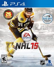Pin By Jamie Hinkle On Christmas Present Ideas Nhl Xbox One Games Sports