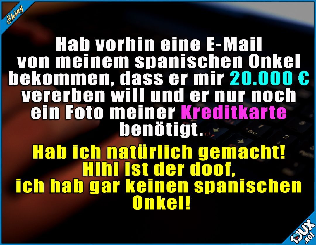 1000+ images about sprüche on pinterest   boxing, its always and