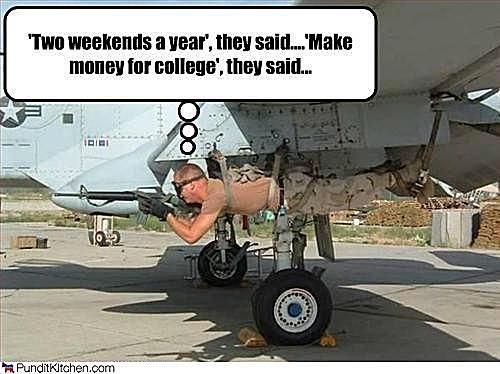 a315629fd9b3ce44148ea6cae07a6240 funny military pictures funny military, military humour and military,Funny Airplane Jokes