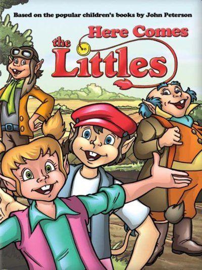 La Familia Menique 80s Cartoons Saturday Morning Cartoons Morning Cartoon