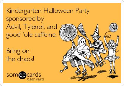Fairy Tales And Fiction By 2 Do You Feel Like A Wild Thing Halloween Kindergarten Teacher Humor Teaching Humor