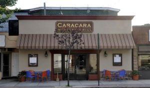 Long Islanders Voted Caracara Mexican Grill In Farmingdale Best Restaurant On Island