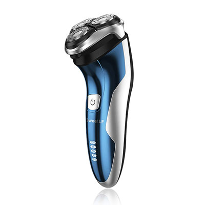 The 10 Best Wahl Beard Trimmer In 2020 Reviews Wahl Beard Trimmer Electric Shaver Beard Trimming