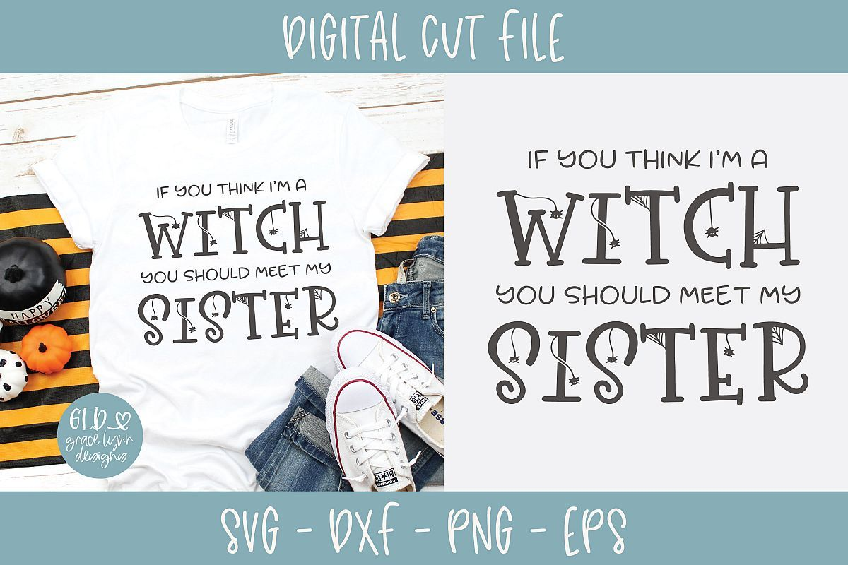 Download Pin On Fall Halloween Svg Designs