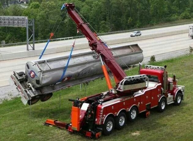 Www Travisbarlow Com Specializing In Towing Amp Auto