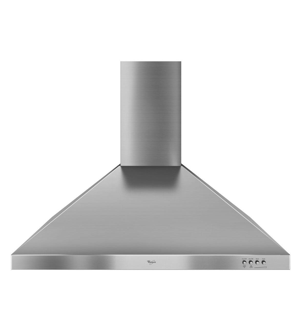 Groß Küchenlüftungshaube Ideen - Küche Set Ideen - deriherusweets.info