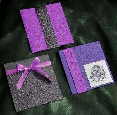 Invitaciones/Invitations  (Despedida de Soltera/Bridal Shower)  Design by: Yil Siritt