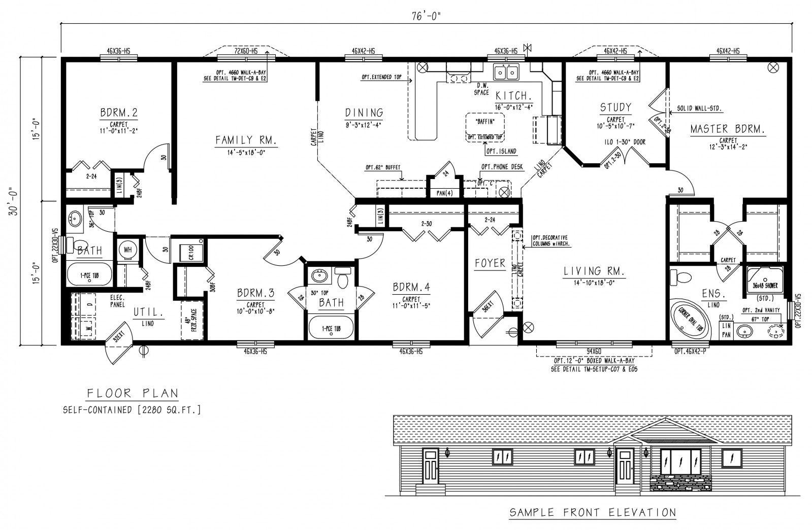 Triple M Housing Modular Home Plans Modular Homes