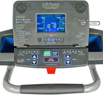 Lifespan Tr4000i Console Treadmill Reviews Folding Treadmill Treadmill