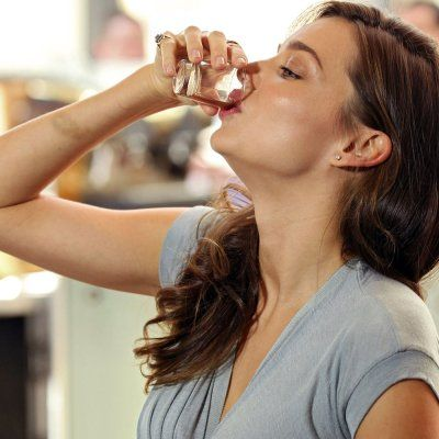 Dieta para adelgazar según tu grupo sanguíneo  http://www.telva.com/2015/11/25/belleza/1448459217.html