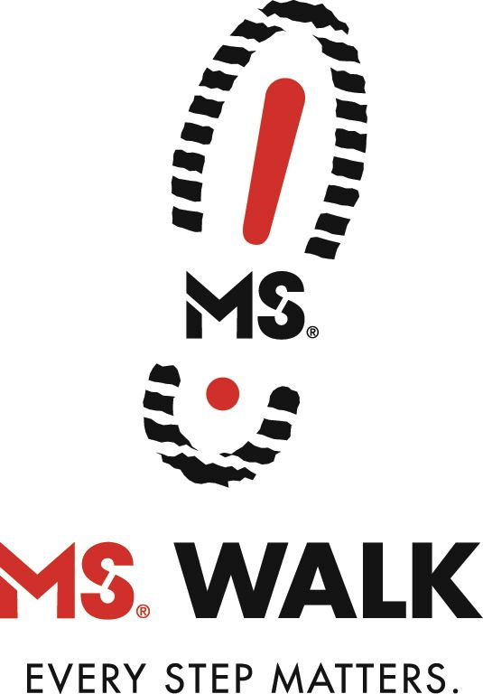 17 Best images about Finish MS! on Pinterest   Logos, Nyc and Church