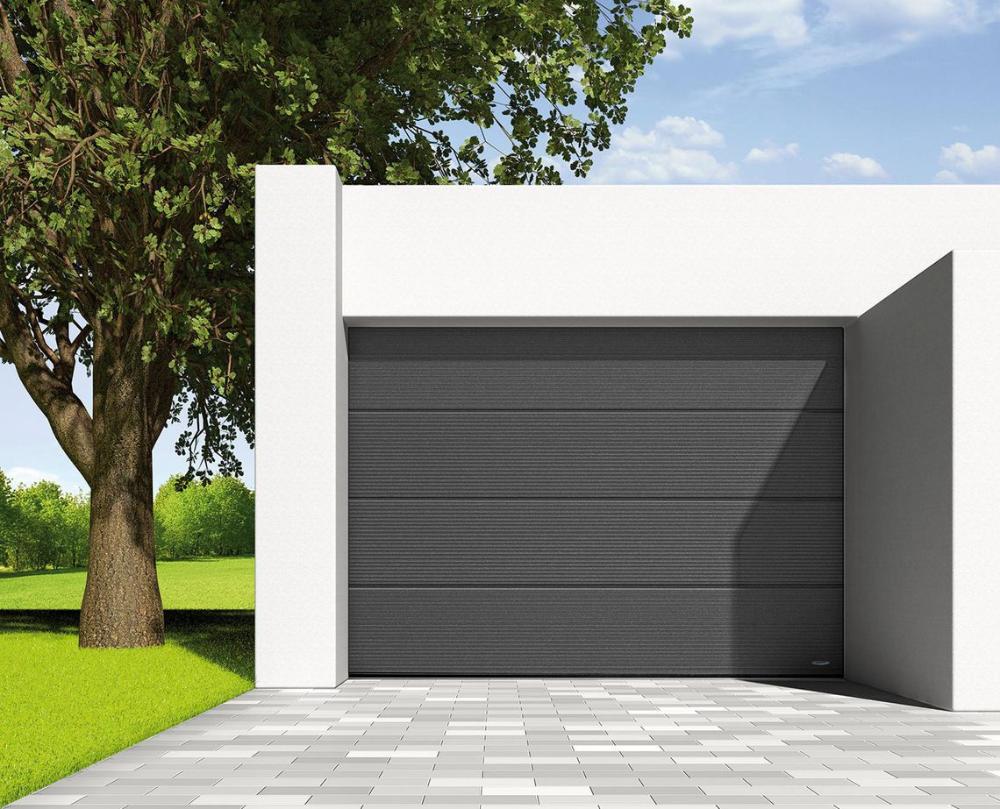 Premium Sectional Garage Doors Novoferm Group Garage Doors Sectional Garage Doors Garage Door Types