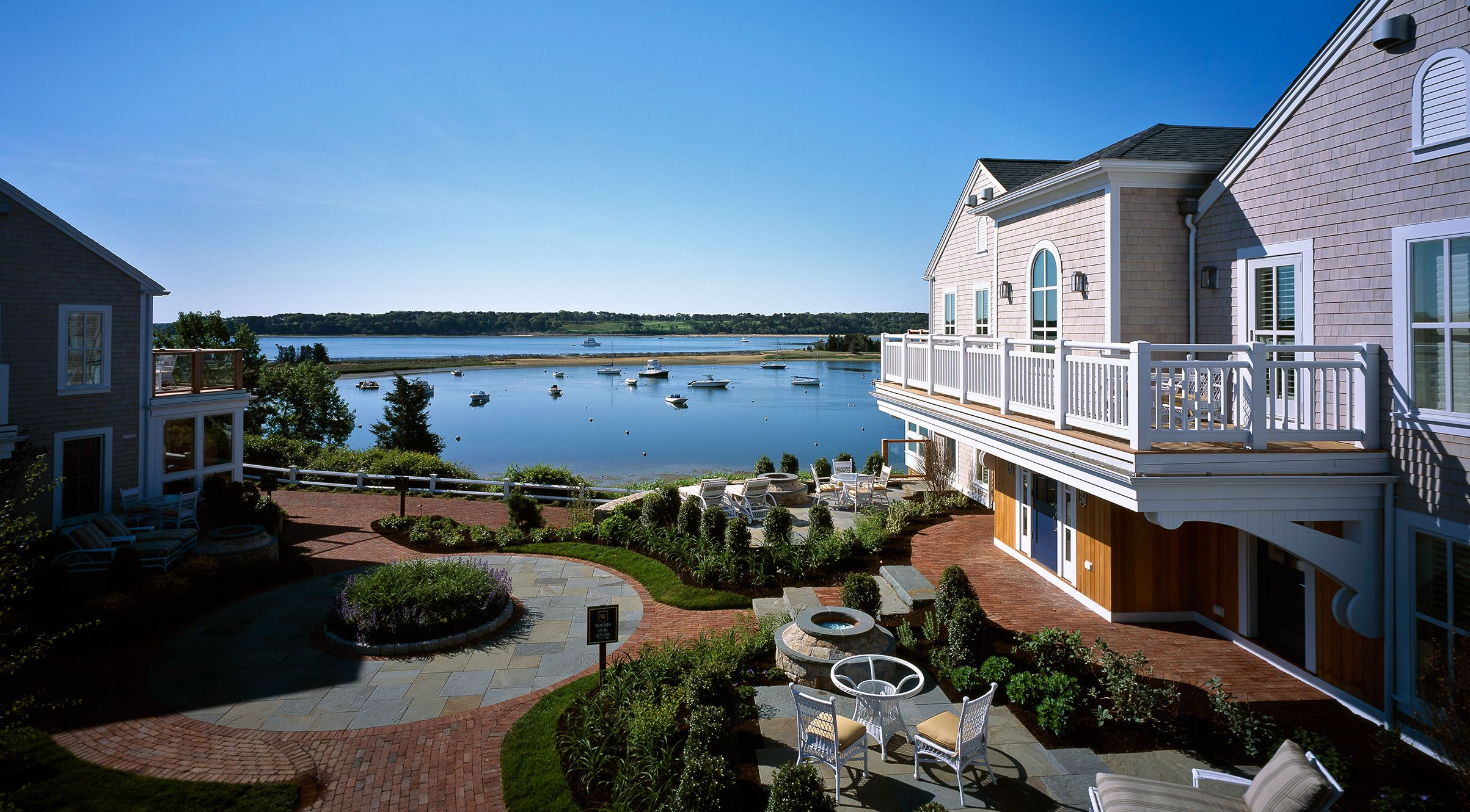 Our Distinction As The Finest Cape Cod Resort Endlessly Inspires Us To Create An Experience Beyond All Exp Cape Cod Resorts Cape Cod Beaches Hotels And Resorts
