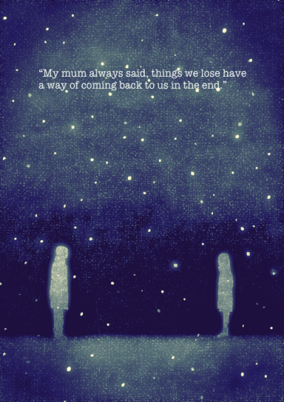 Luna Lovegood Quotes Impressive Luna Lovegood Quotes Tumblr Harry Potter Pinterest Luna