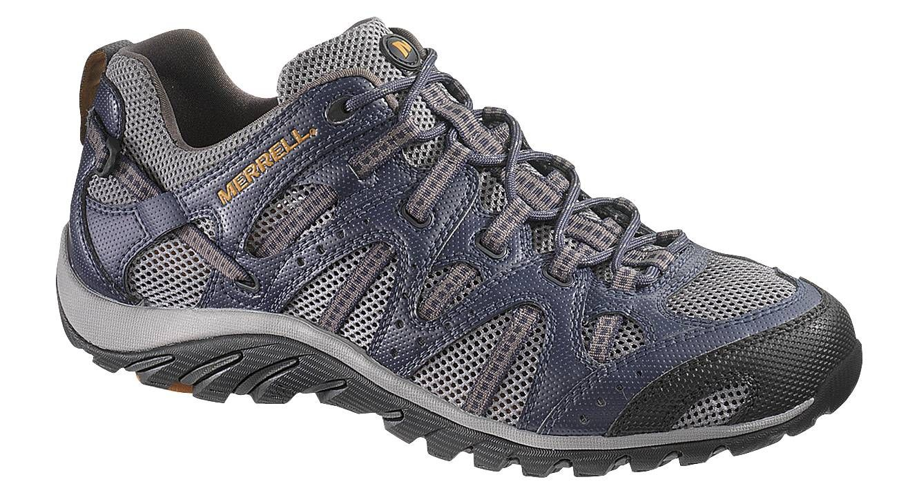 Water shoes for men, Shoes mens, Shoes