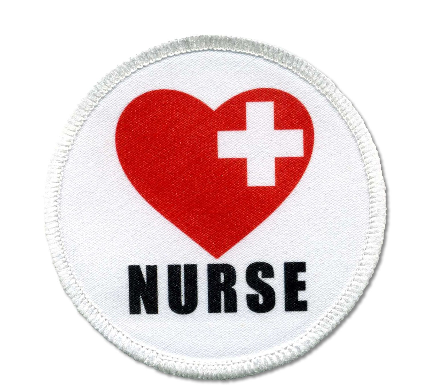 Image Result For Registered Nurse Symbol Meaning Painted Rocks