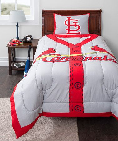 Image Result For Boys Cardinals Baseball Bedroom Ideas