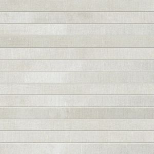 Best Arizona Tile Reside Beige Stack Straight Joint Mosaic 400 x 300