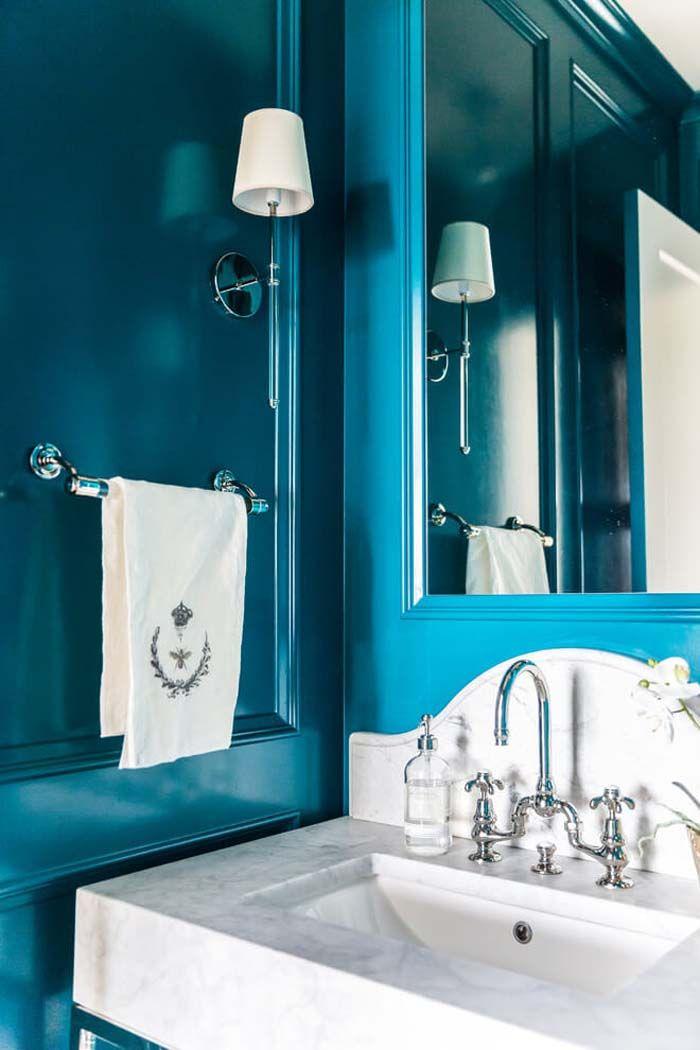 Kolme kotia - Three Homes   Päivän kodeista löytyy tyyliä ja kauniita yksityiskohtia.     Koti Yhdysvalloissa - A Home in USA  Home Adore  ...