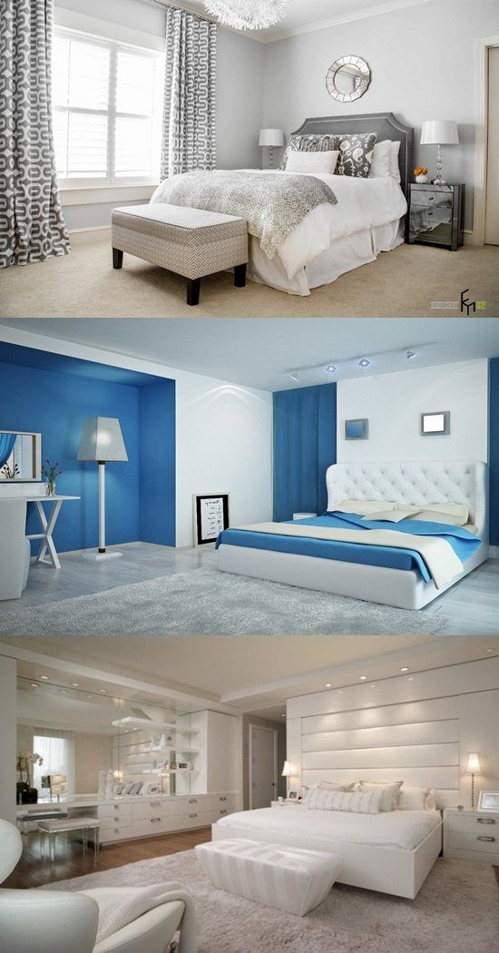 Bedroom Colors Trends httpinteriordesign4combedroom colors trends Bedroom Colors