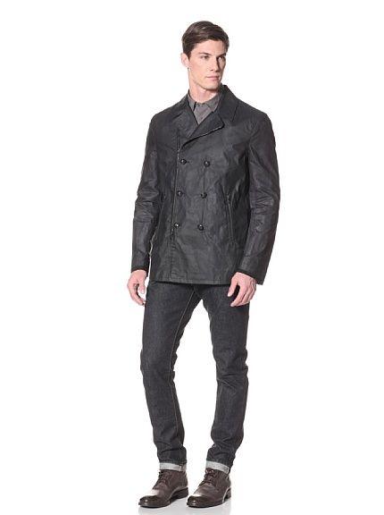 John Varvatos Men's Double Breasted Peacoat, http://www.myhabit.com/redirect/ref=qd_sw_dp_pi_li_t1?url=http%3A%2F%2Fwww.myhabit.com%2F%3F%23page%3Dd%26dept%3Dmen%26sale%3DA218APB0LVUCO1%26asin%3DB00B95XQHE%26cAsin%3DB00B95XR32