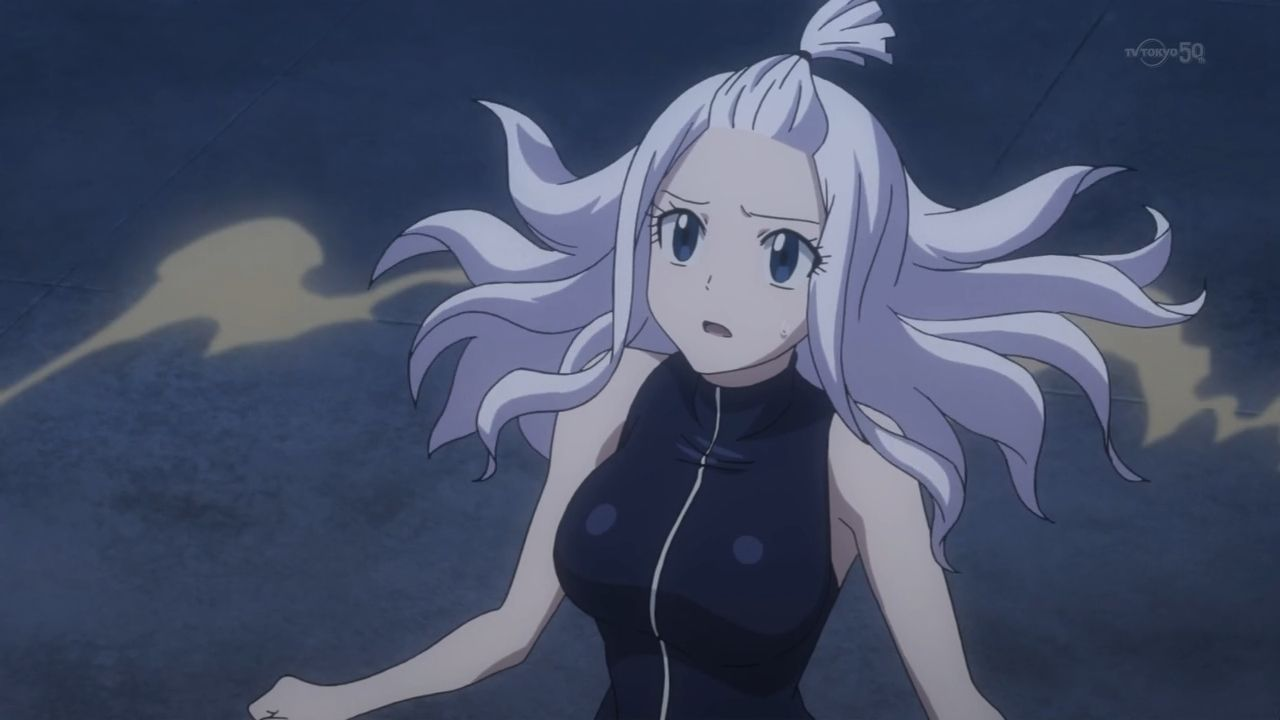 Mirajane Strauss Fairy Tail Fairy Tail Anime Fairy Tail Characters Fairy The unofficial fairy tail timelinemanga spoiler (self.fairytail). mirajane strauss fairy tail fairy