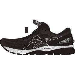 Photo of Women's running shoes