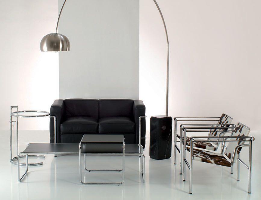 Eileen Gray Adjustable Table inspiré par eileen gray adjustable table eileen gray