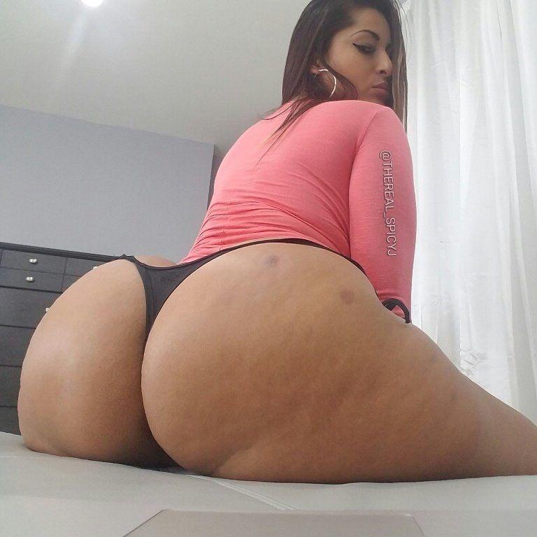 Fucking latina big booty lady maria anal videos pornoblak
