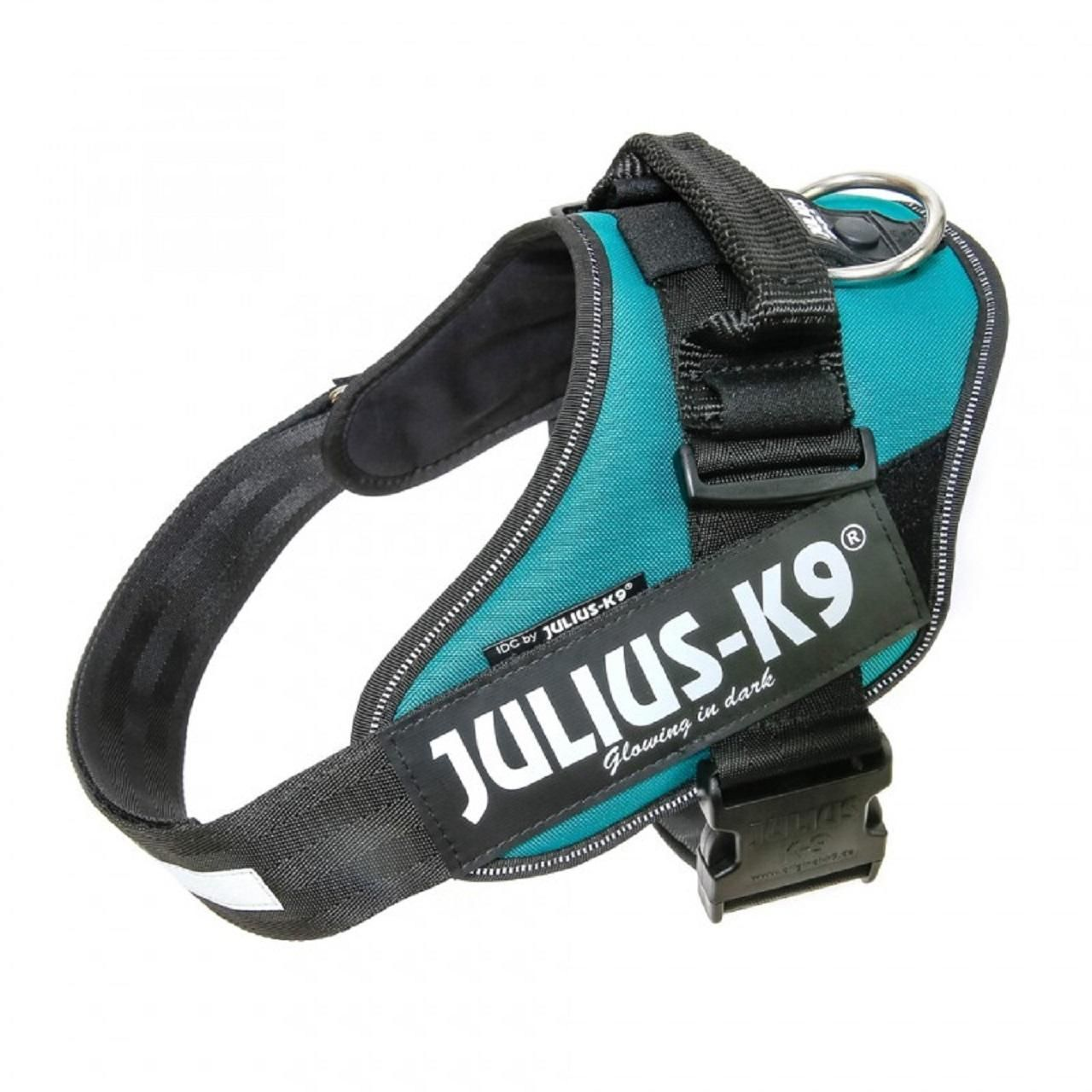Julius K9 IDC Powerharness Harnais