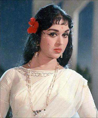 Image result for Saroja Devi