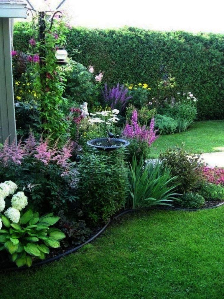 Landscape Gardening Costs By Landscape Gardening Evening Course Front Yard Landscaping Design Small Garden Design Landscape Design