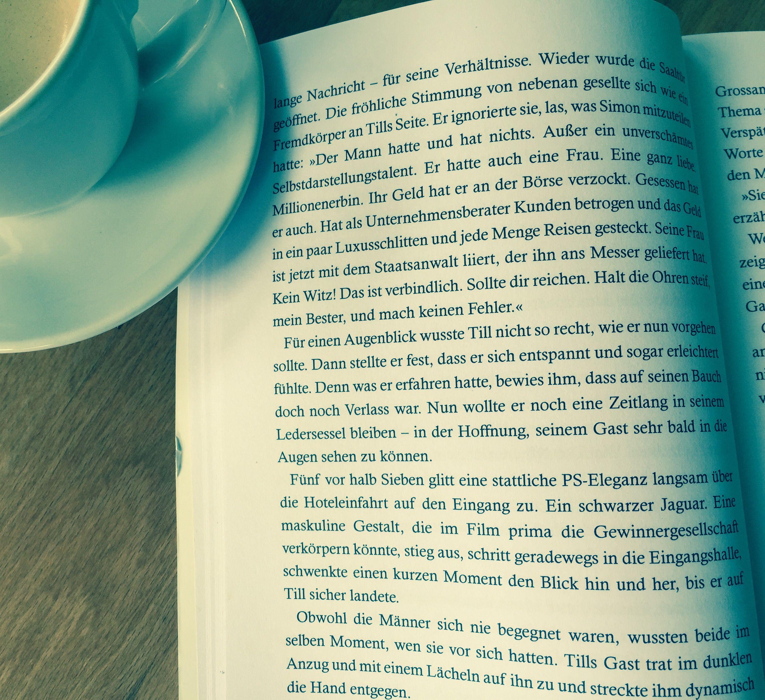 """Aus """"Till Türmer ... """" http://www.andreasklaene.de/bücher/till-türmer/ …  #Roman #Nordsee #Ostfriesland #Liebe"""