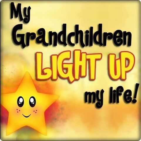 Image result for love my grandbabies