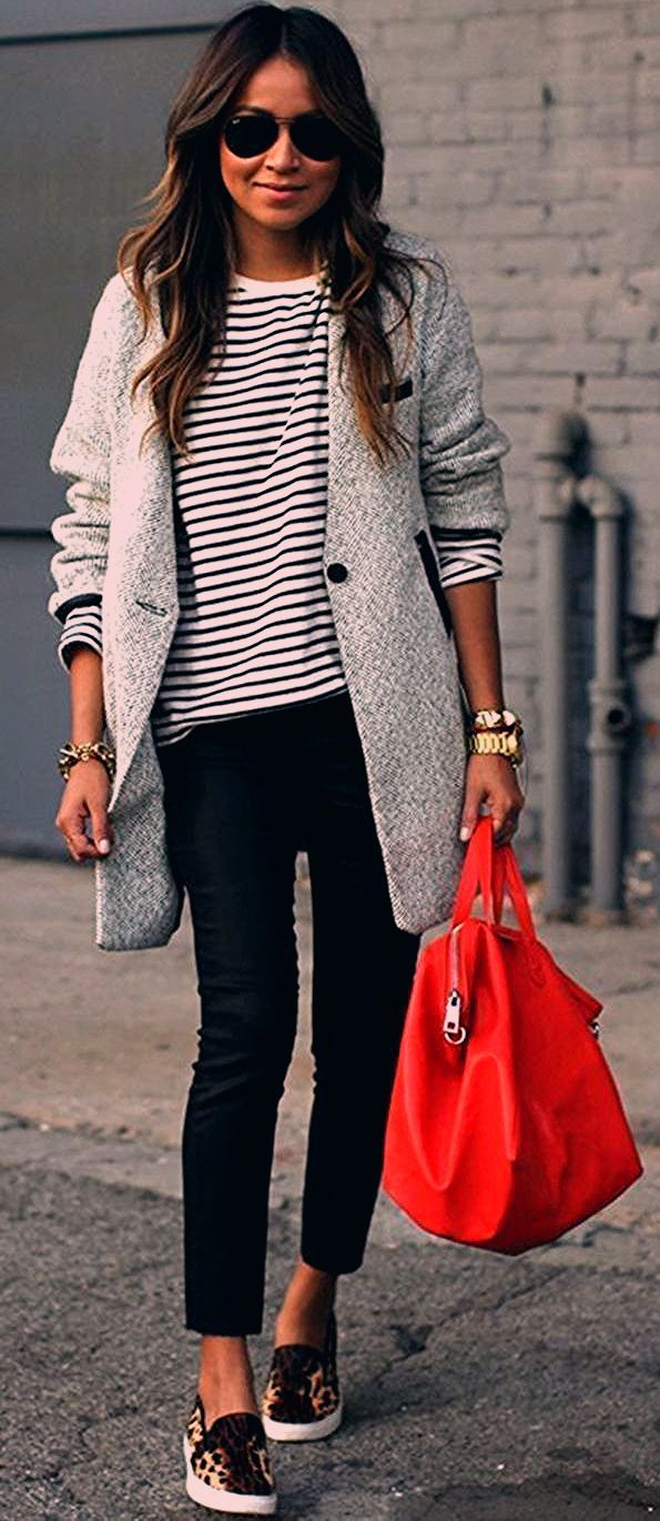 Photo of Fashion Outfits Women Over 30