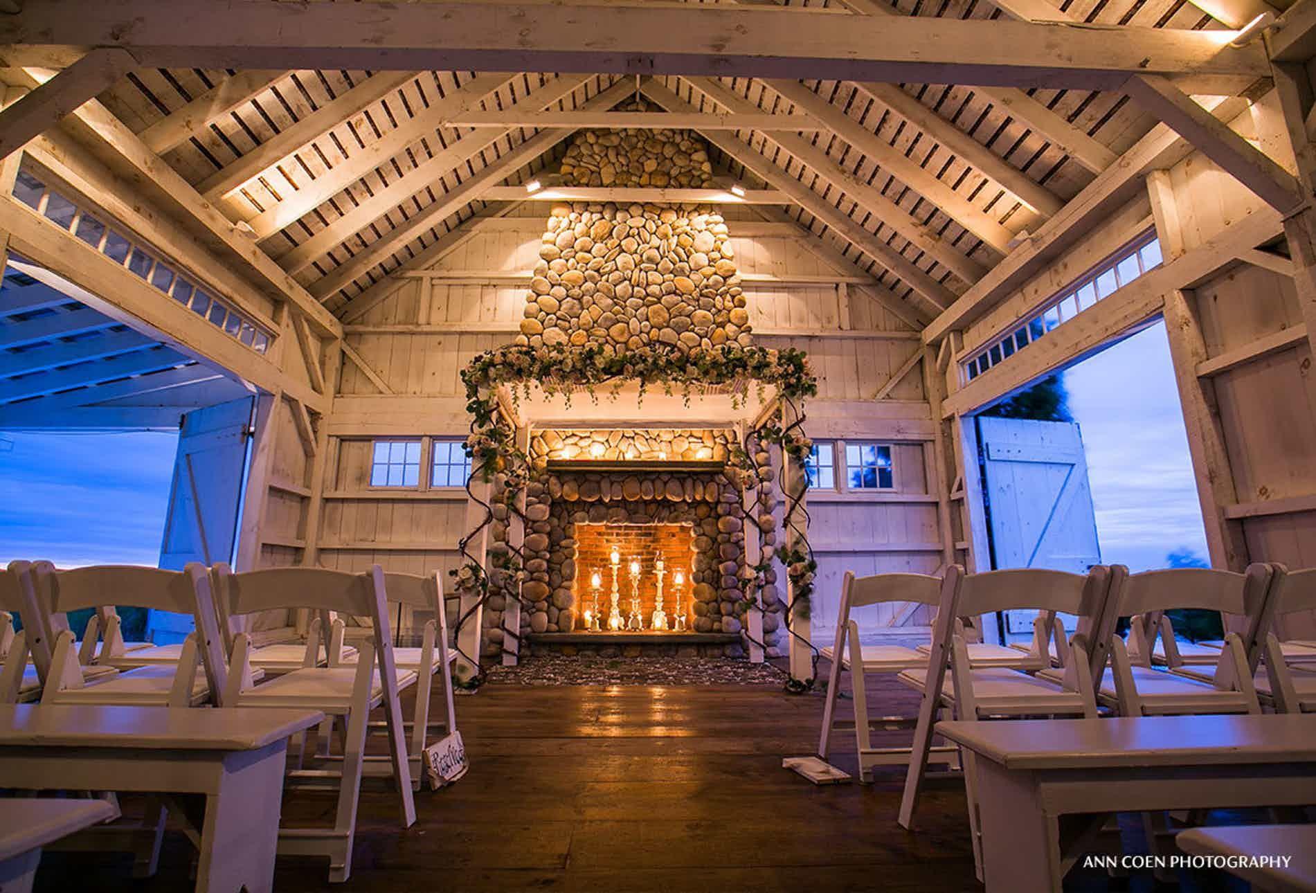 39++ Top beach wedding venues in nj info