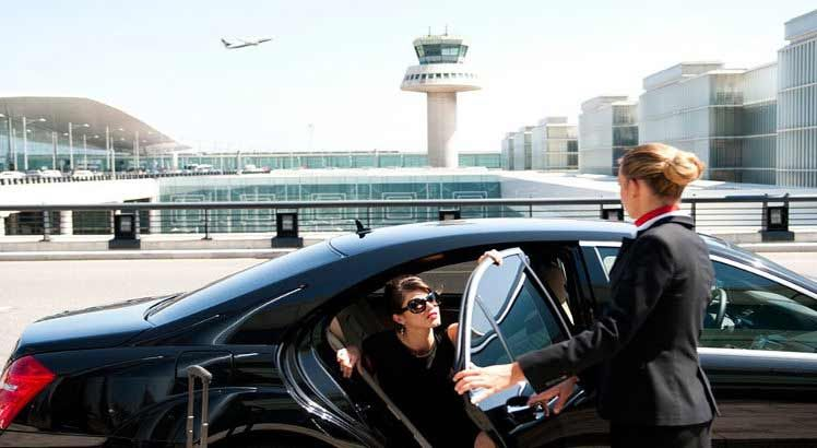 Wayne Car Service And Airport Transfer In Wayne New Jersey Aston Limo Service Provides An Executive Black Airport Car Service Newark Airport Black Car Service
