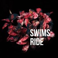 Ride by SWIMS on SoundCloud