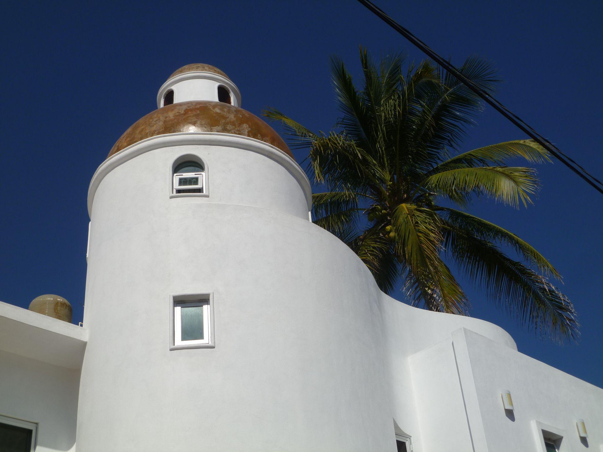 Barra DeNavidad