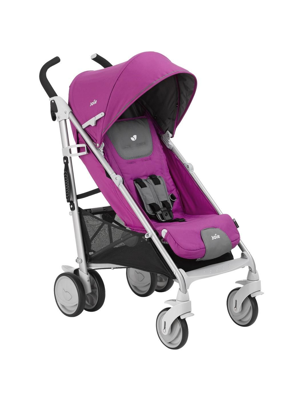 Kinderwagen Joie Official Littlewoods Site Online Shopping Department Store For