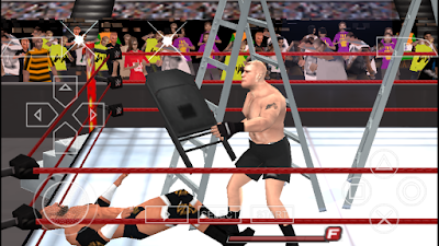 Wwe 2k18 Ppsspp Iso Free Download 300 Mb Ppsspp Psp Roms