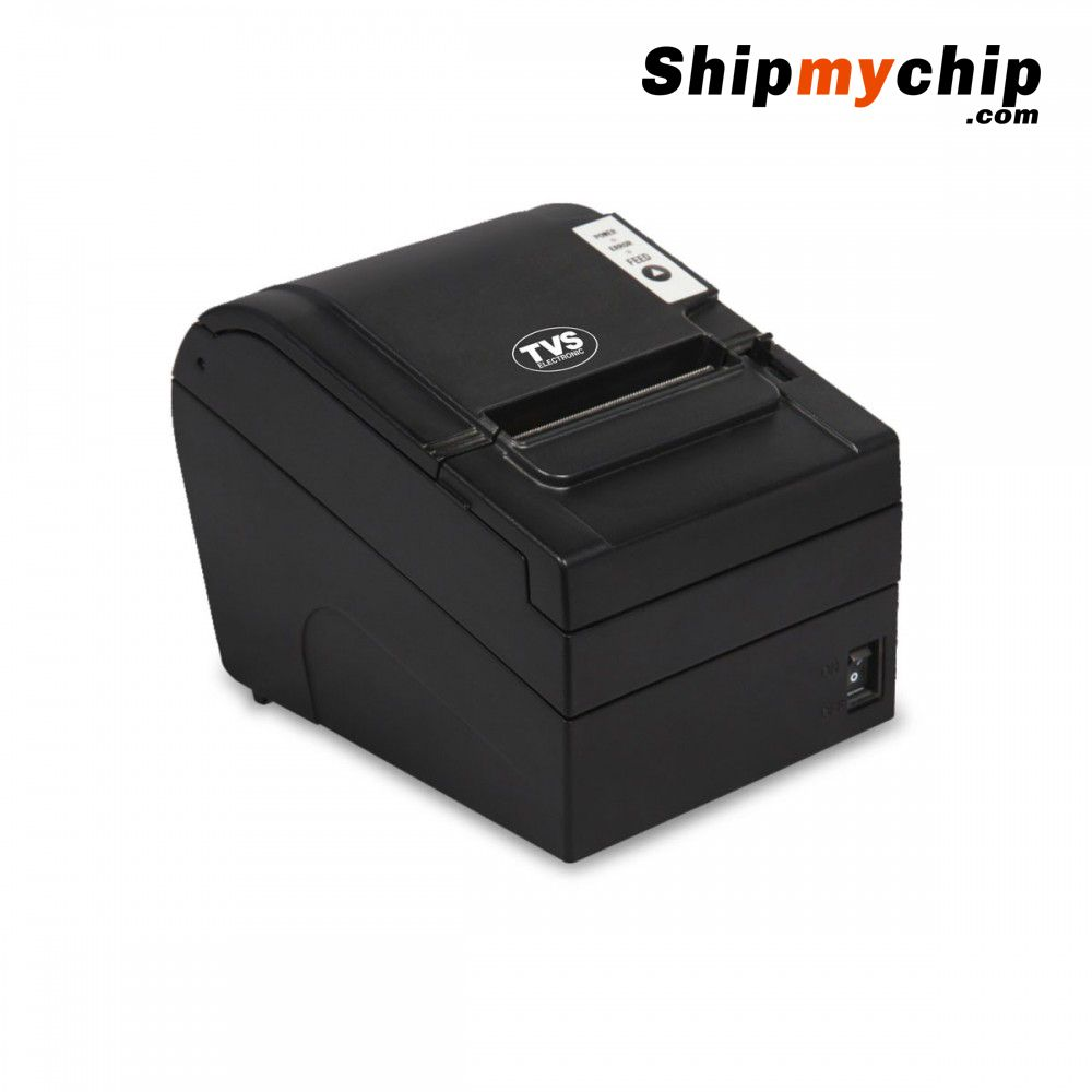 Thermal Printers at Low Prices in India only on Shipmychip com  We