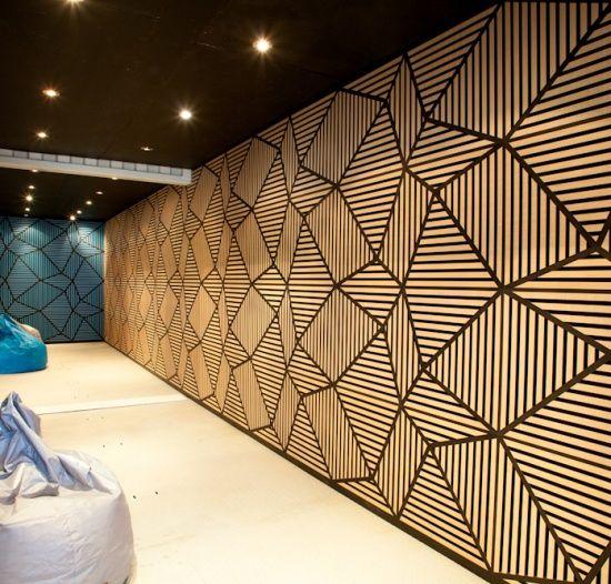 pinneru0027s choice_wall panels_formnation - australian acoustic