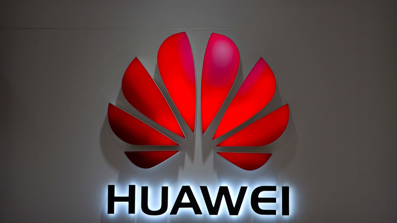 Huawei presents a real risk of sabotage Tuffts University
