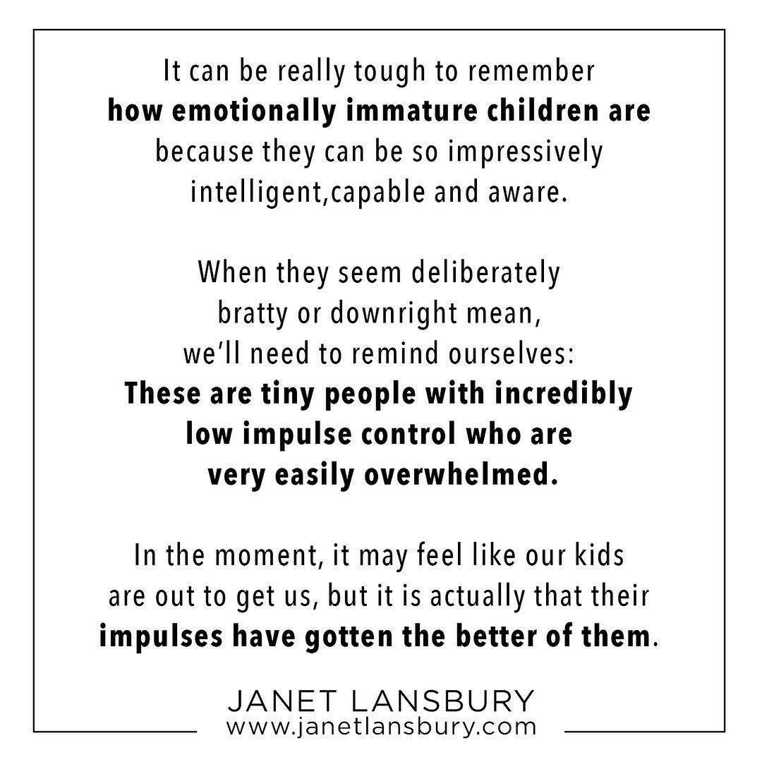 Pin By Lani Sussman On Great Sayings